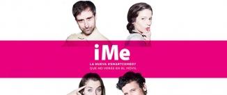 Ir al evento: iME