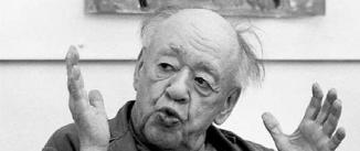 Ir al evento: RINOCERONTE de Eugene Ionesco