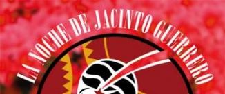 Ir al evento: NOCHE DE ZARZUELA La noche de Jacinto Guerrero