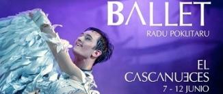 Ir al evento: EL LAGO DE LOS CISNES - Kiev Modern Ballet