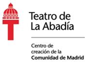 Ir al evento: EPISODIOS. Madrid en Danza