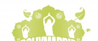 Ir al evento: CULTURA INDIA EN BOLLYMADRID 2013