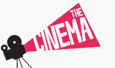 Ir al evento: THE CINEMA CINE DE VERANO CIBELES