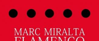 Ir al evento: Marc Miralta – Flamenco Quartet, CICLO AUTORES DE FLAMENCO JAZZ