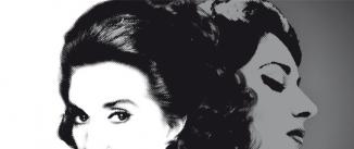 Ir al evento: MASTER CLASS María Callas