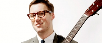 Ir al evento: NICK WATERHOUSE en Madrid