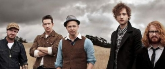 Ir al evento: ONE REPUBLIC