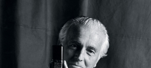 Ir al evento: HUBERT DE GIVENCHY