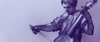 Ir al evento: CONCIERTOS: Origen y esplendor de la viola da gamba