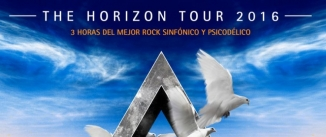 "Ir al evento: THE OTHER SIDE ""A Pink Floyd Live Experience"""