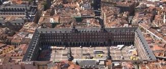 Ir al evento: CRIMEN Y MISTERIO EN MADRID