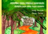 Ir al evento: EL POZO DE LOS DESEOS de Susana Mercado