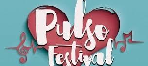 Ir al evento: PULSO FESTIVAL 2016
