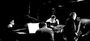 Ir al evento: RANDOLPH WILLIS Quartet y SONIA FAUSTO