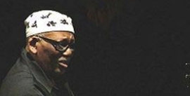 Ir al evento: RANDY WESTON – Homenaje a Javier de Cambra