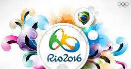 Ir al evento: CEREMONIA CLAUSURA JUEGOS OLIMPICOS RIO 2016