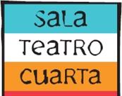 Ir al evento: Surge Madrid: VAGOS Y MALEANTES