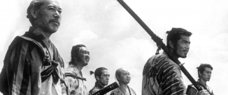 Ir al evento: AÑO DUAL ESPAÑA-JAPÓN: 36 DIRECTORES JAPONESES