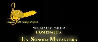 Ir al evento: LA SONORA GOLD VINTAGE
