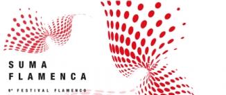 Ir al evento: Suma Flamenca 2014 en CLAMORES
