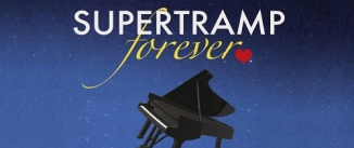 Ir al evento: SUPERTRAMP
