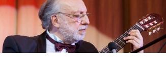 Ir al evento: TANGOS Y MILONGAS - JOSÉ LUIS MERLIN