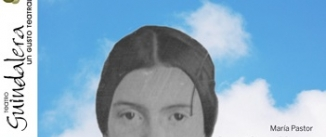 Ir al evento: LA BELLA DE AMHERST (Emily Dickinson)