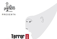 Ir al evento: TERROR Y MISERIAS en el Primer Franquismo