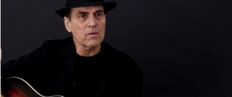 Ir al evento: DANCE OF LOVE AND DEATH - ERIC ANDERSEN