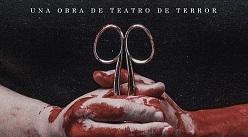 Ir al evento: VERÓNICA – Terror en el teatro