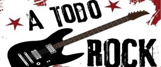 Ir al evento: A TODO ROCK