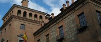 Ir al evento: MISTERIOS Y SECRETOS DE MADRID