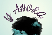 Ir al evento: Y AHORA (Festival Surge Madrid)