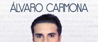 Ir al evento: YOSOY - Álvaro Carmona