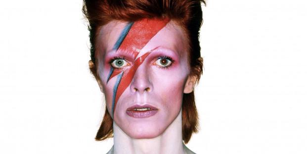 https://i2.wp.com/www.hoyesarte.com/wp-content/uploads/2017/05/David-Bowie-621x311.jpg