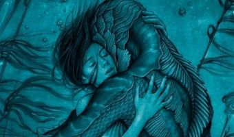 Regresa Del Toro al cine con 'The shape of water'