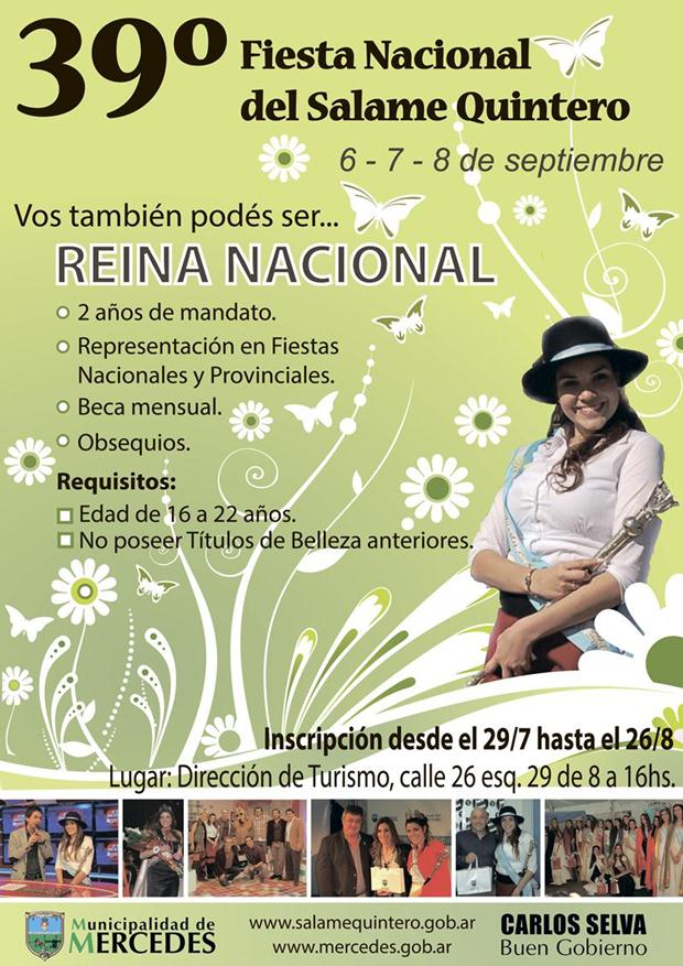 Reina.FiestaSalame.2013
