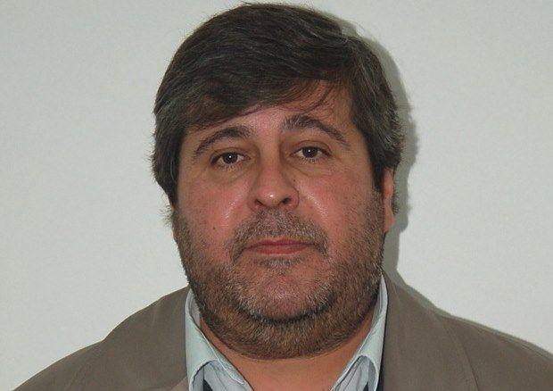 Salomone-Gustavo