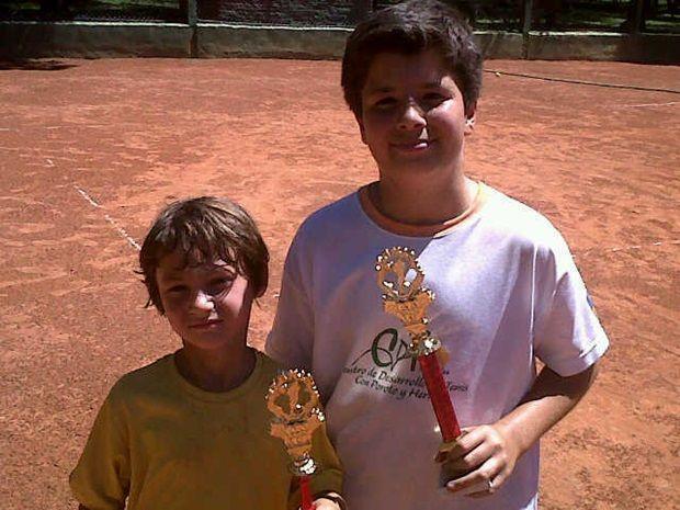 tenis-alejoteo