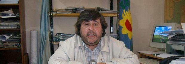 Gustavo Salomone