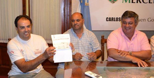 subsidio-municipio-ciclismo