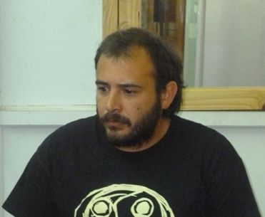 José Luís Pisano