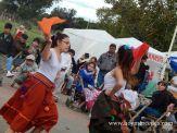 FiestaTortaFrita.12.2014DSCN2472