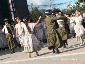 FiestaTortaFrita.12.2014DSCN2556