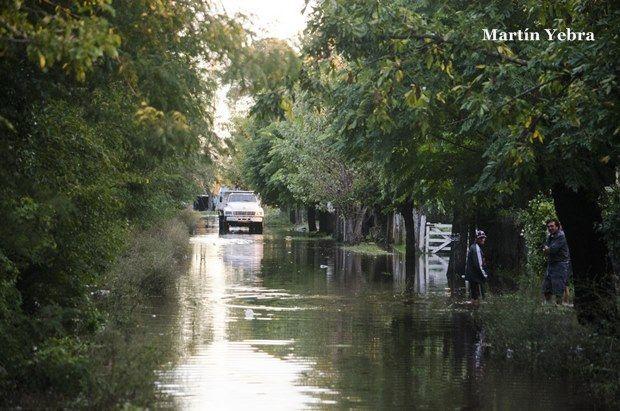 ayuda-inundados
