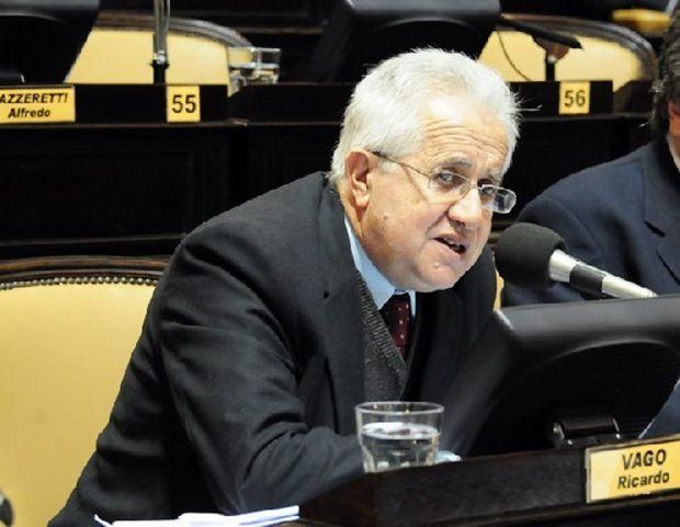 RicardoVago