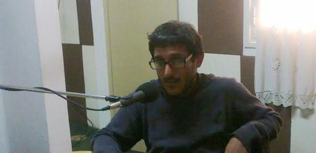 PabloRodrioguez