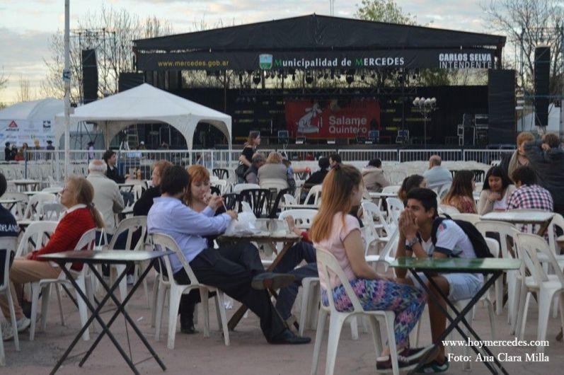 FiestaSalame.12.09.2014028