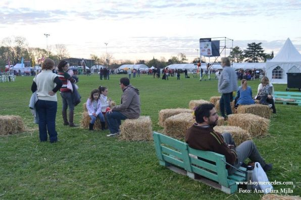 FiestaSalame.12.09.2014065