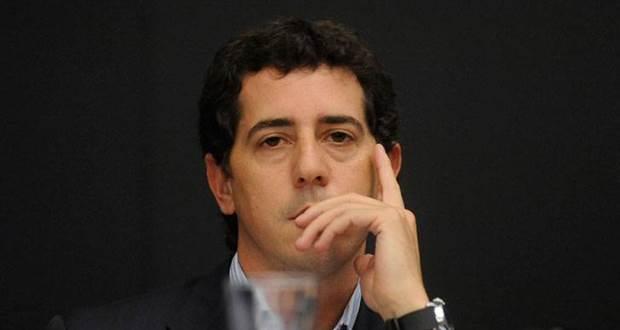 De Pedro cuestionó designación de Liendo en Directorio del Banco Central